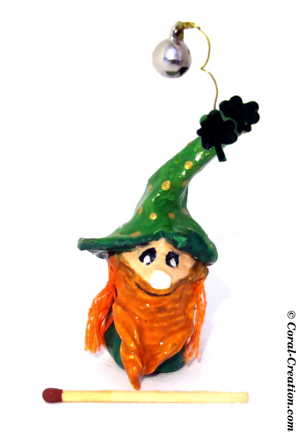 gnome001tag