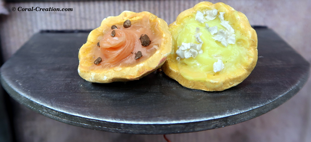 tartes citron citrouilleTAG
