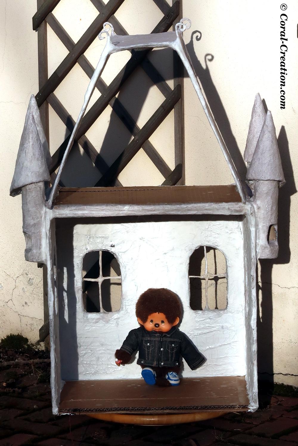 dollhouse papier  mache001