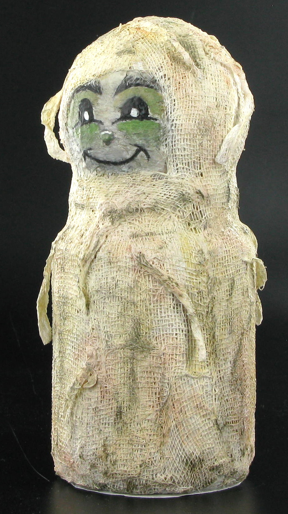 mummy003
