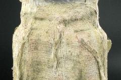 mummy001