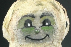 mummy004