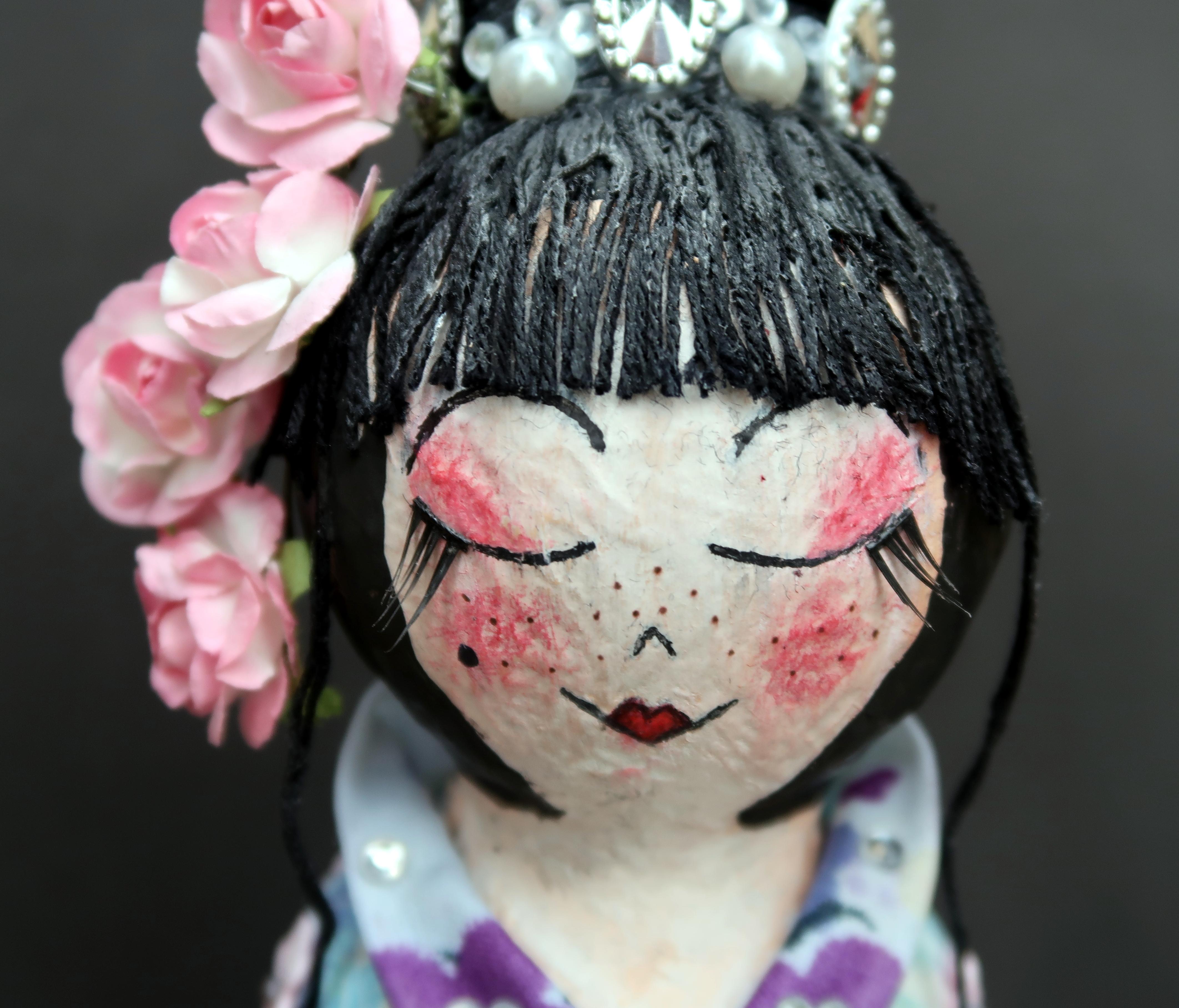 Asako-Japan (photo holder)