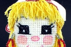 emma portrait tag