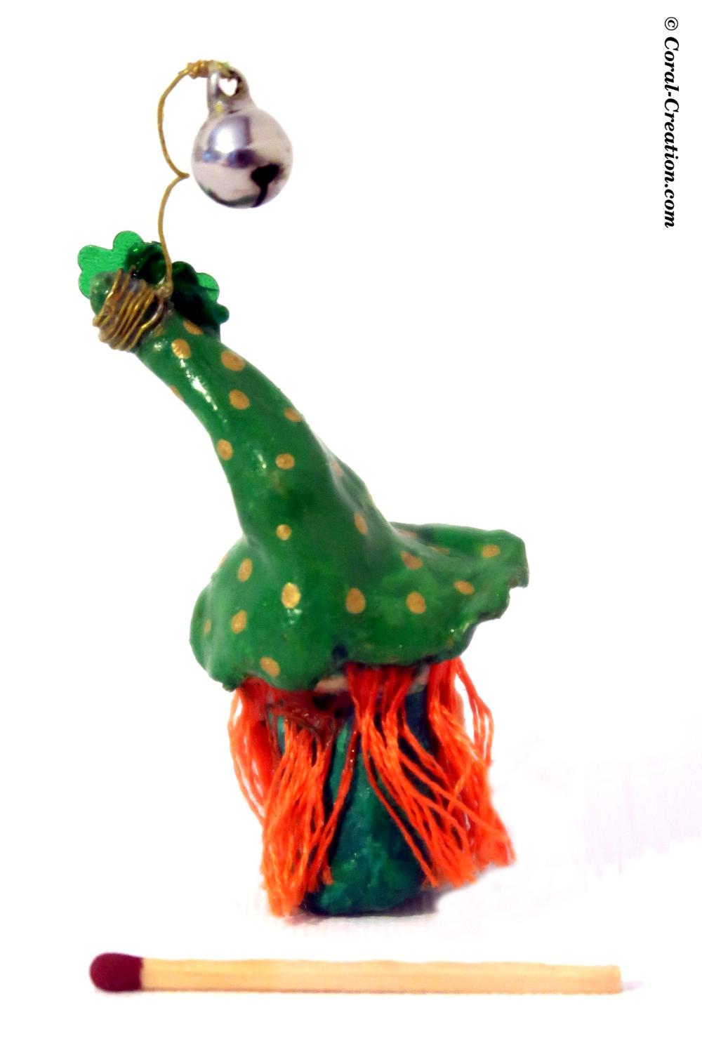 gnome002TAG