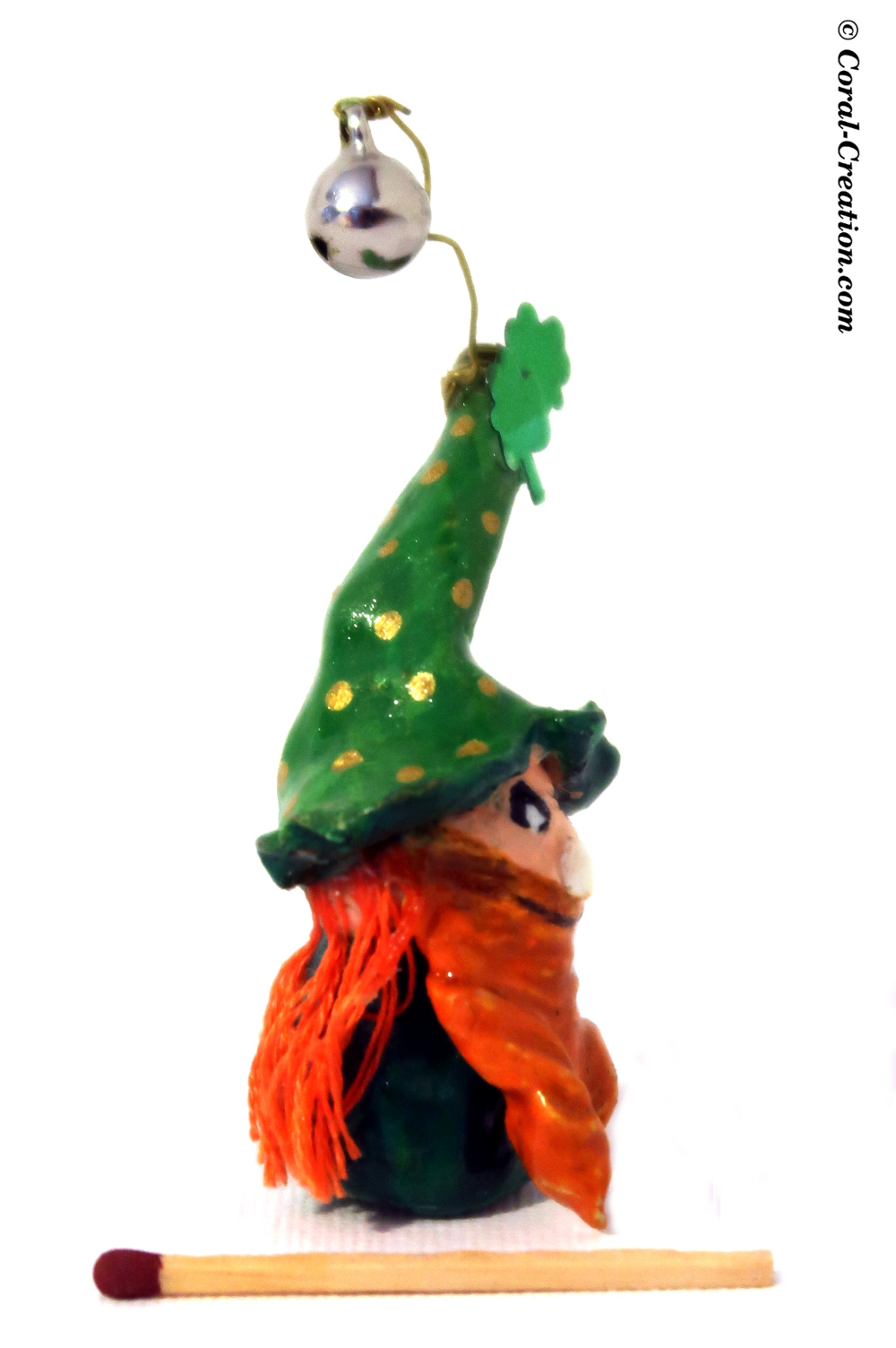 gnome003
