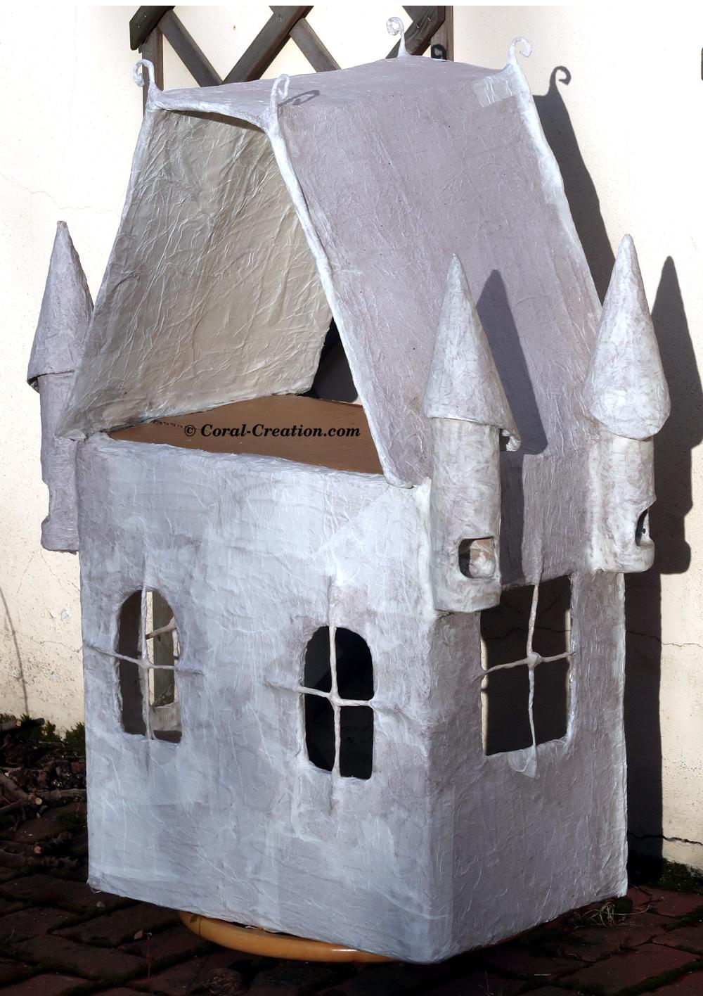 dollhouse paper mache003