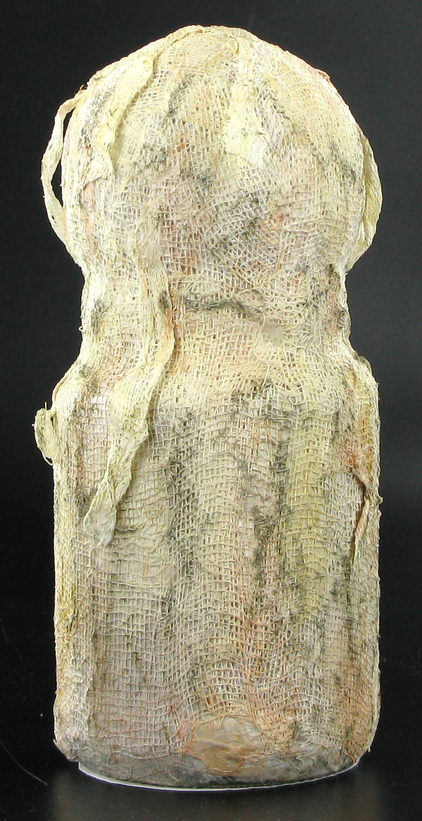 mummy002